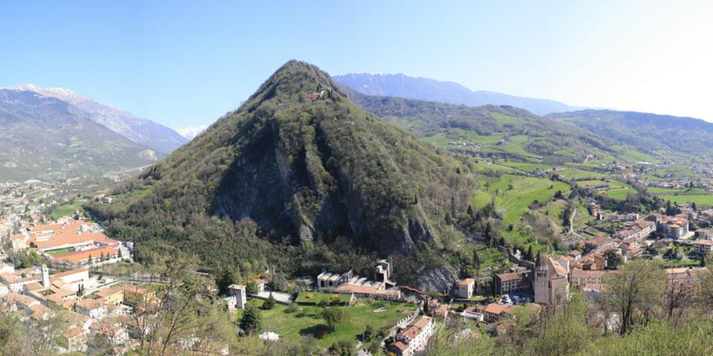 panorama_terrazza_artiglieri_serravalle_vittorio_veneto