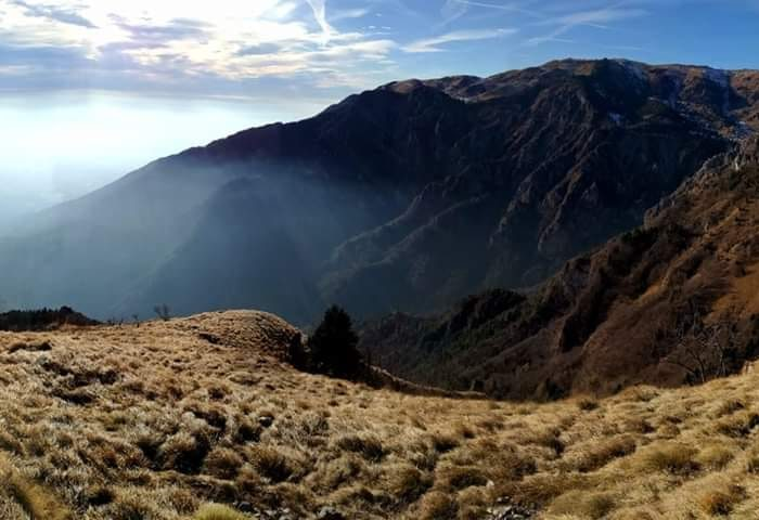 monte-grappa-panorama-meatte-camosci