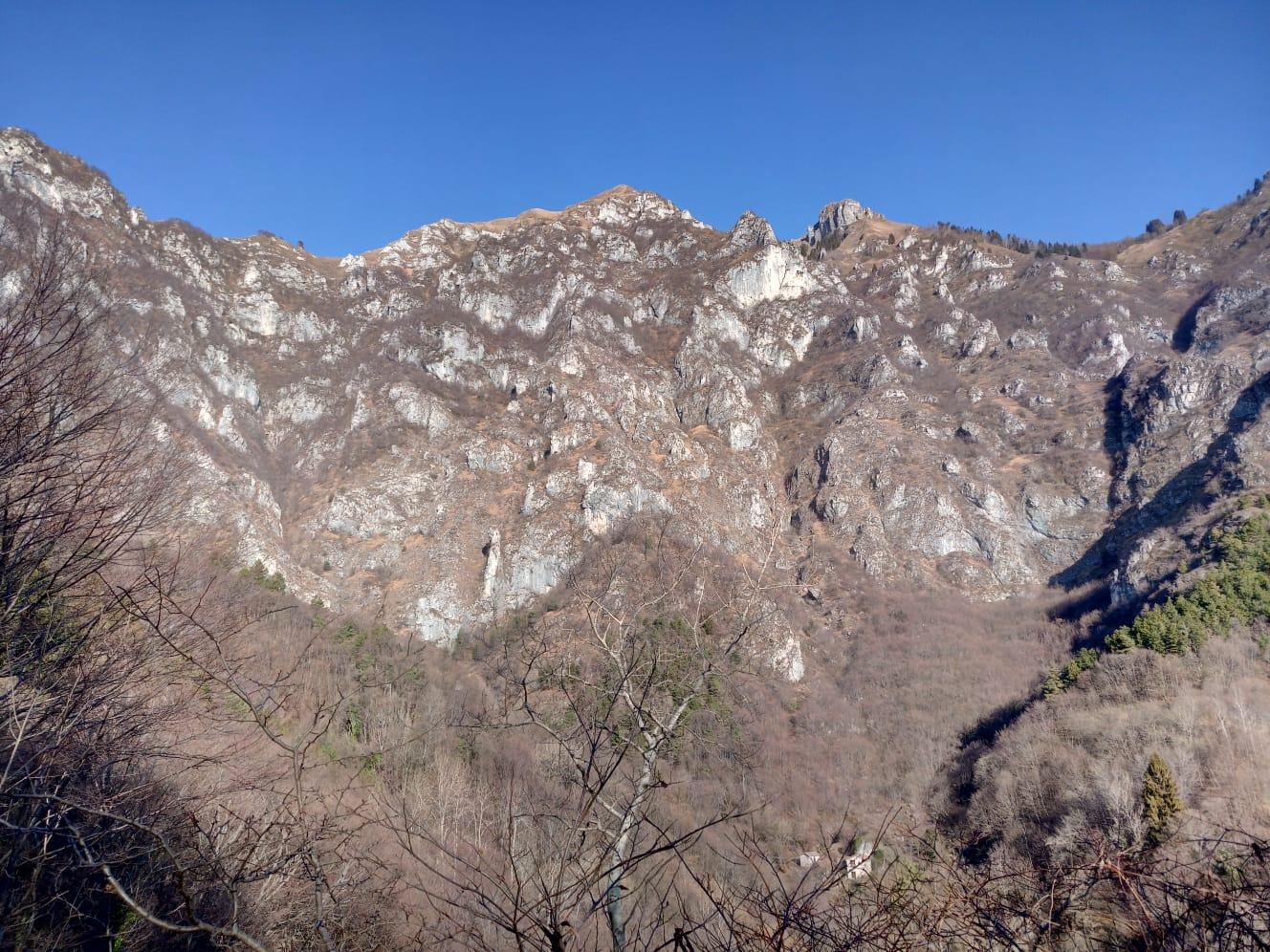 Panorama-Cison