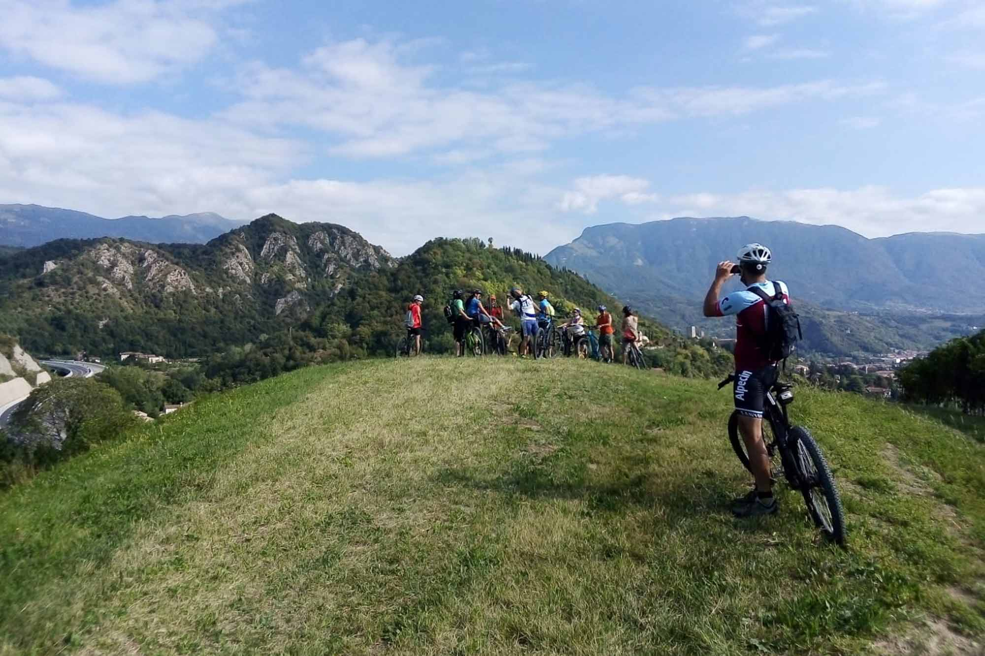 e-bike-colli-vittoriesi