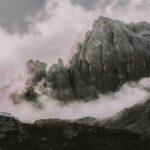 maltempo-in-montagna
