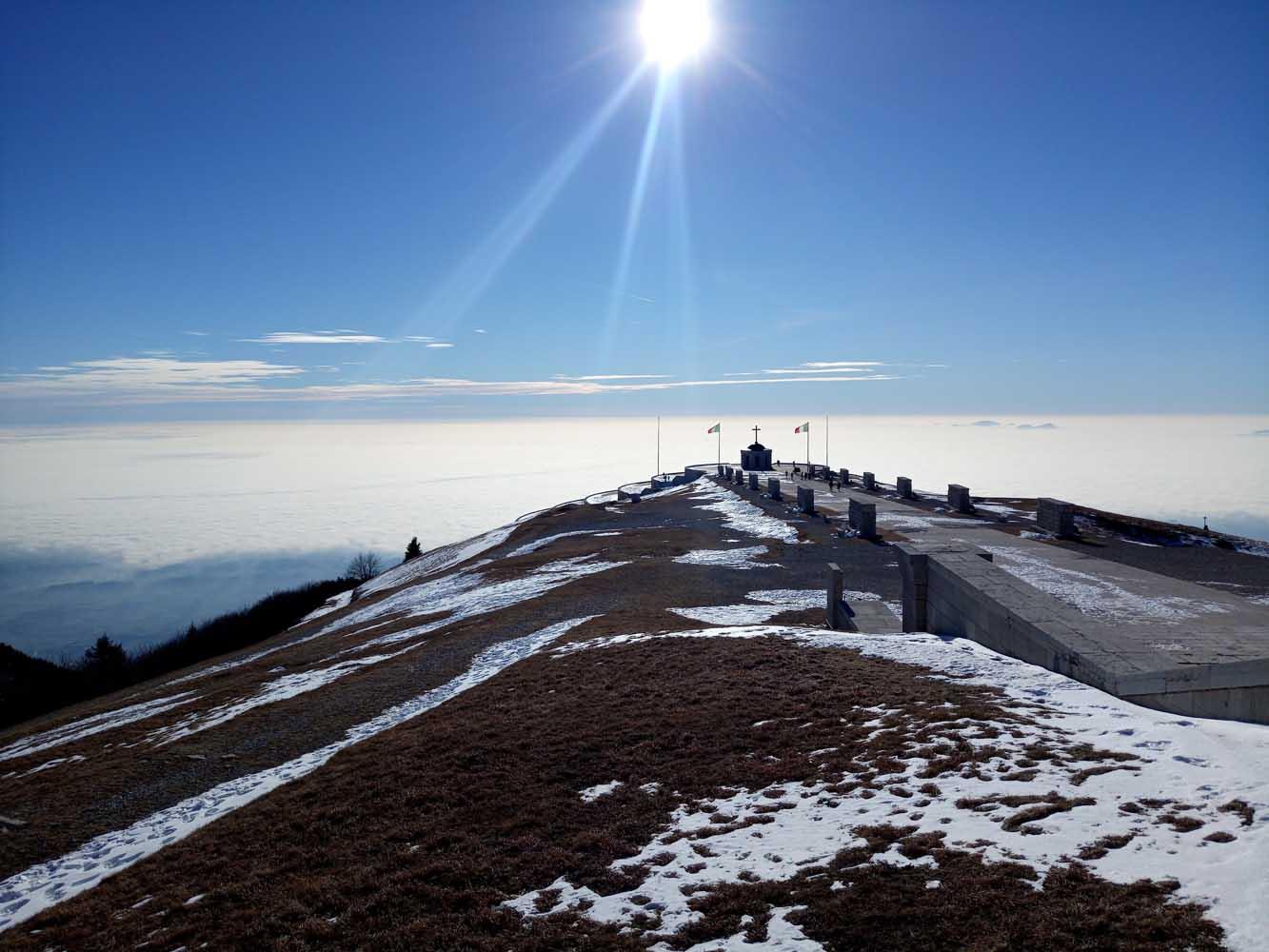 Monte-grappa-panorama