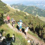 11camminare-in-montagna