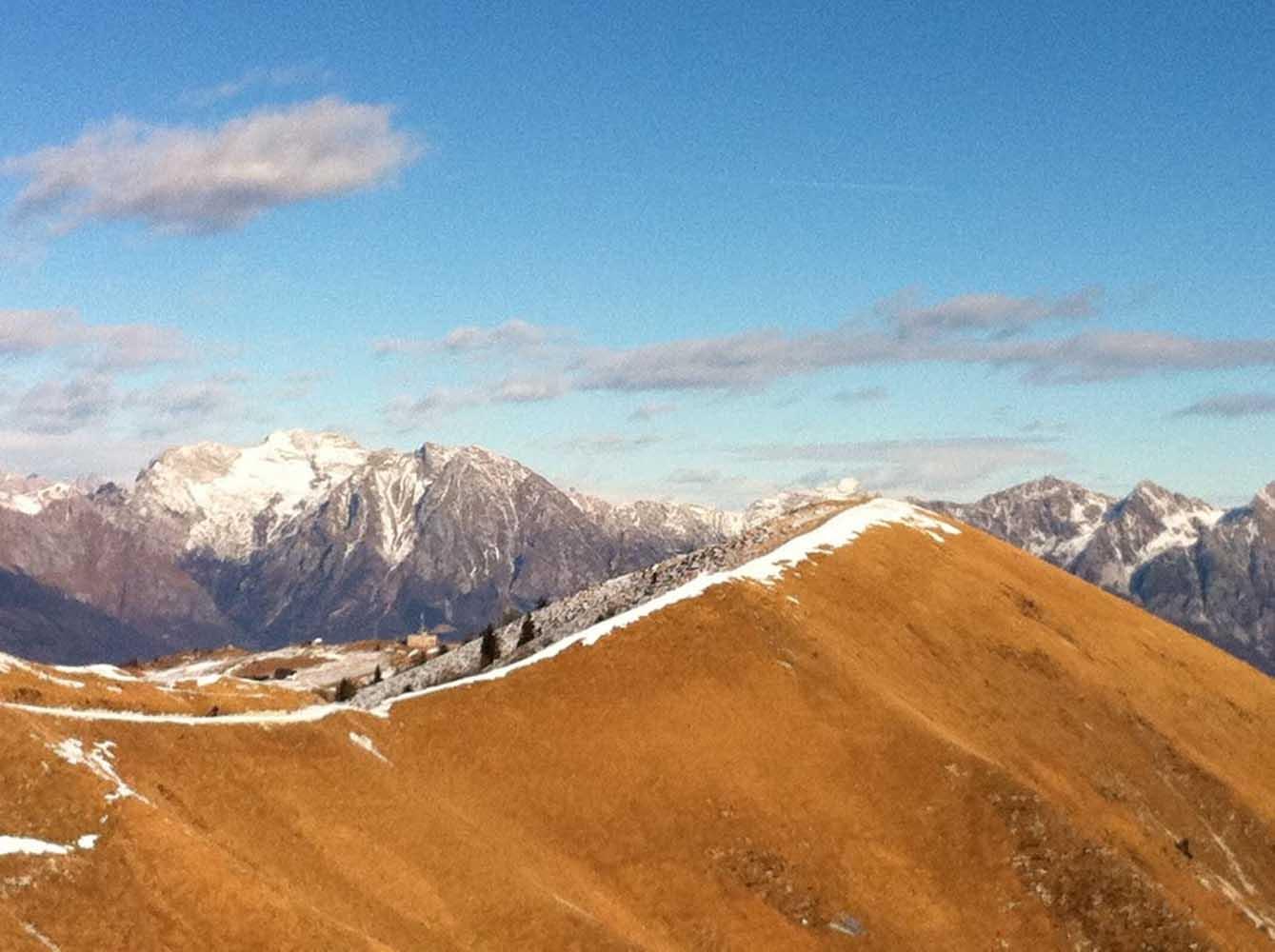 Visentin-panorama