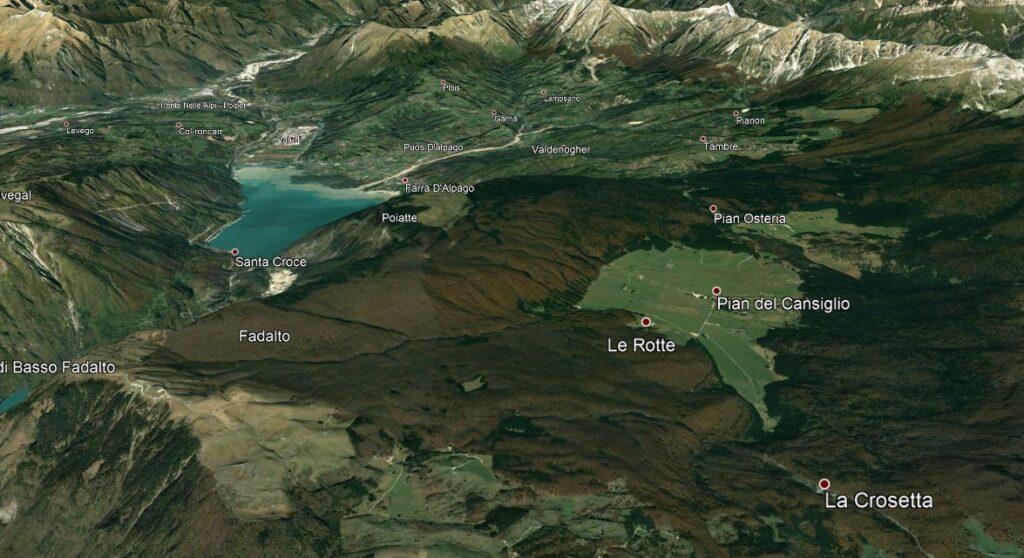 mappa-cansiglio