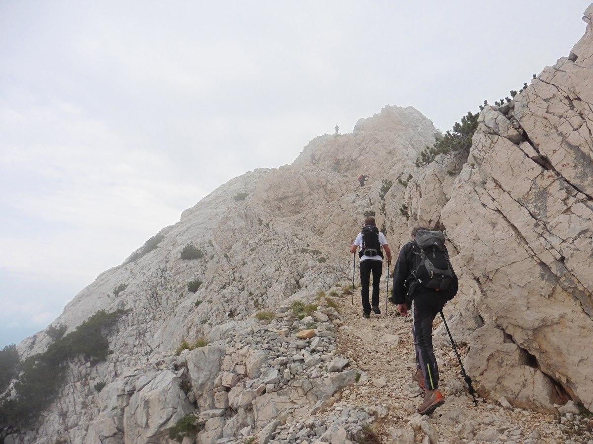 sentiero-verso-cima-valdritta