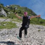la-prima-escursione-in-montagna