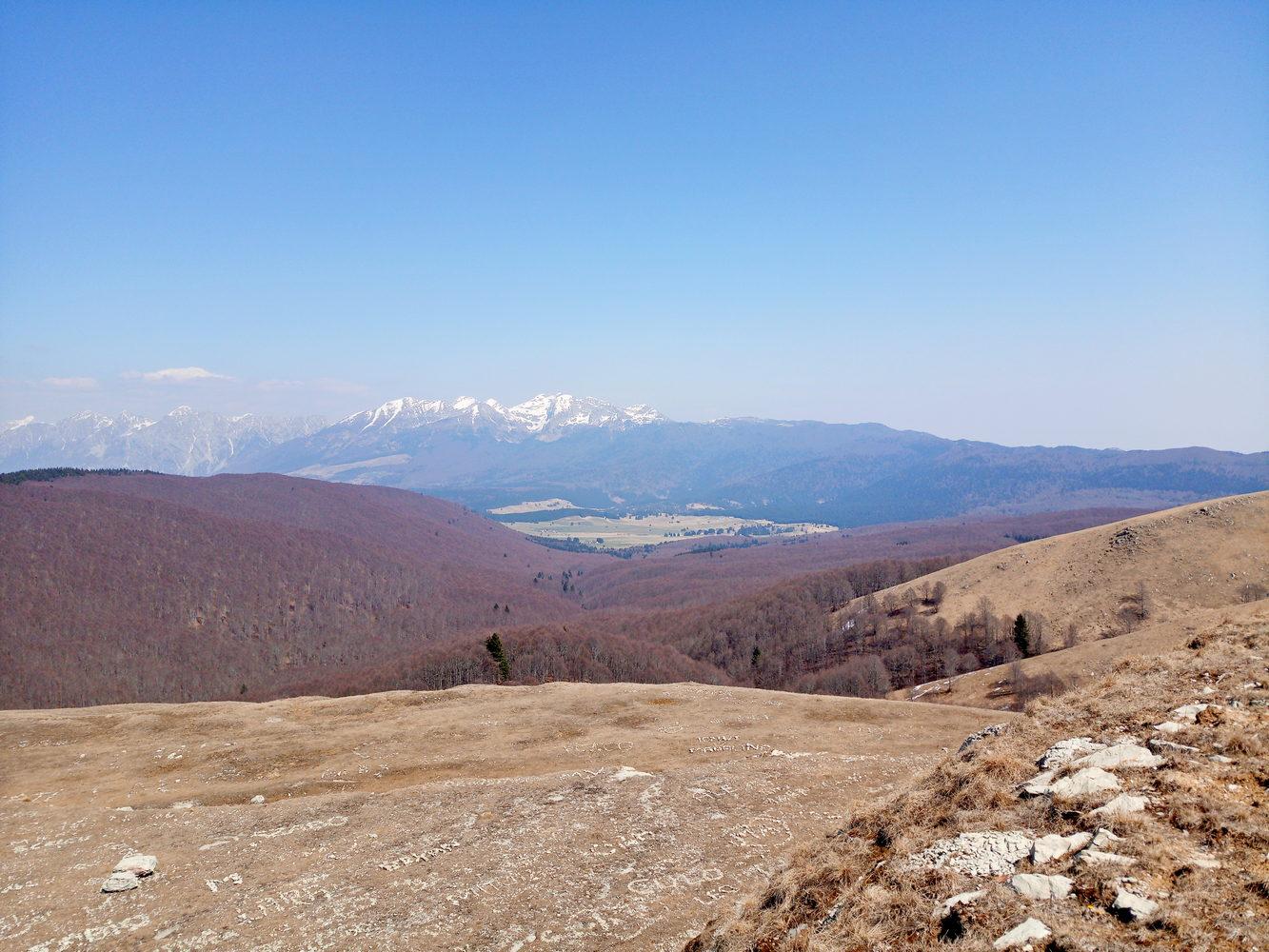 Panorama-pizzoc-cansiglio