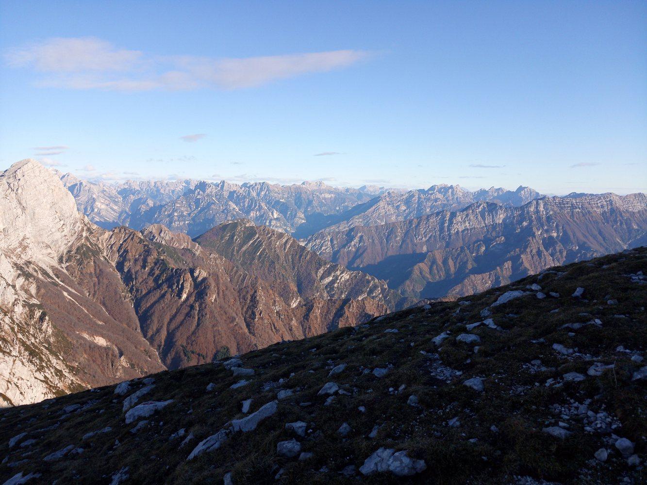 panorama-antander-alpago