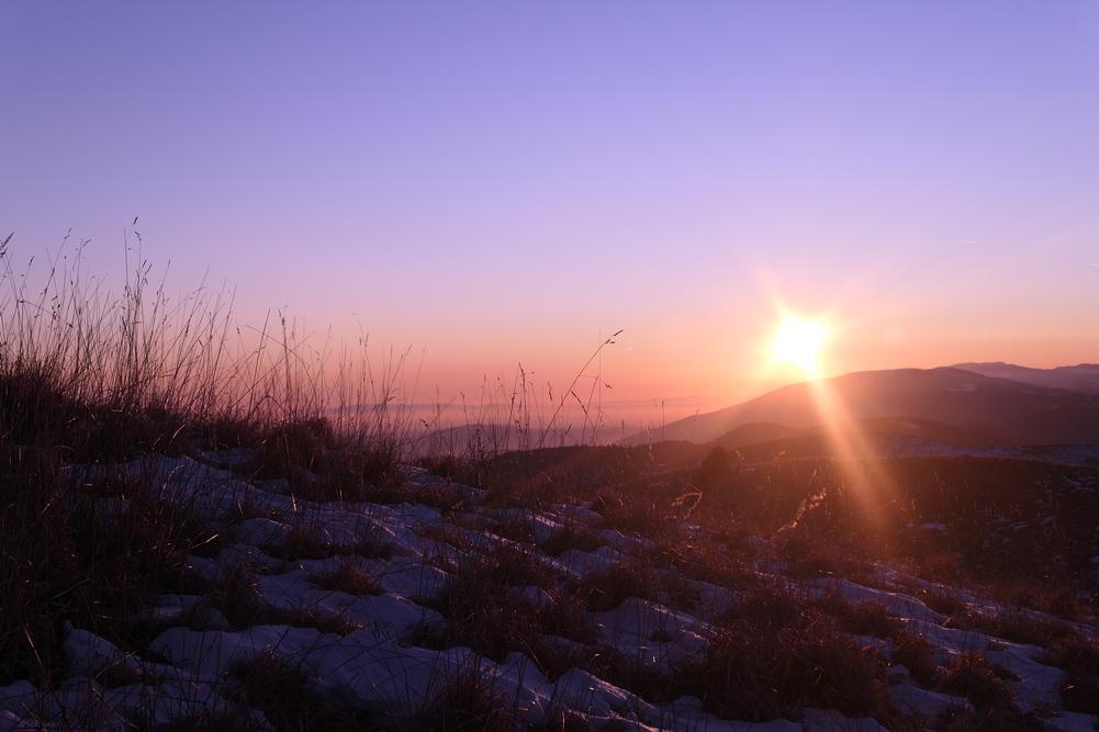tramonto-visentin
