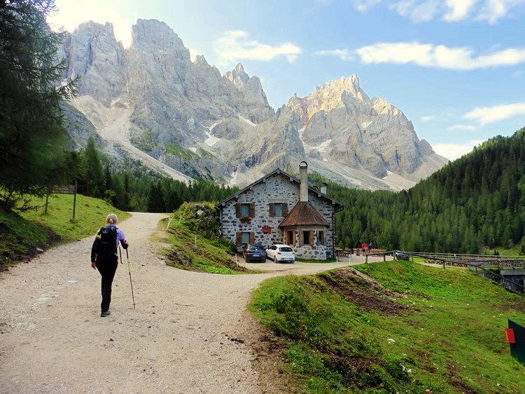 escursione-monte-mulaz