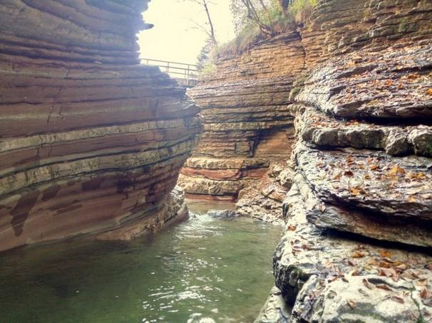 river-trekking-trichiana