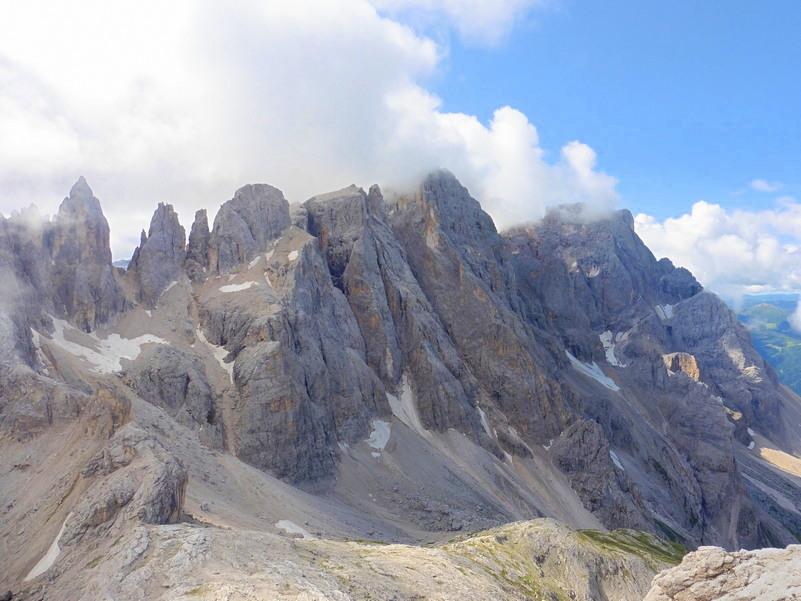 panorama-dal-monte-mulaz