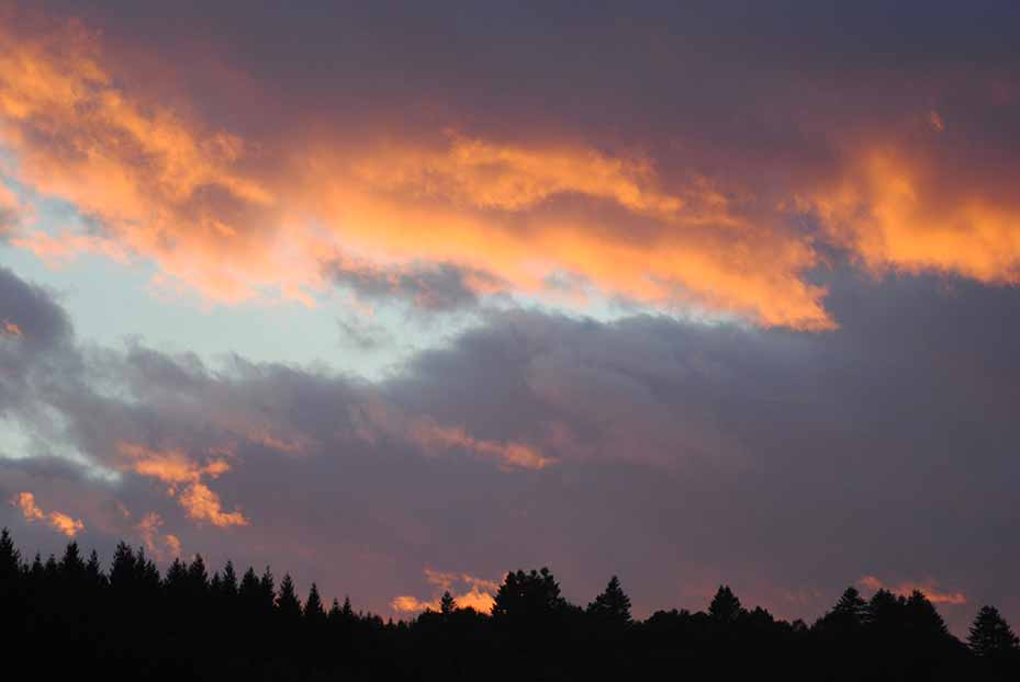tramonto-cansiglio