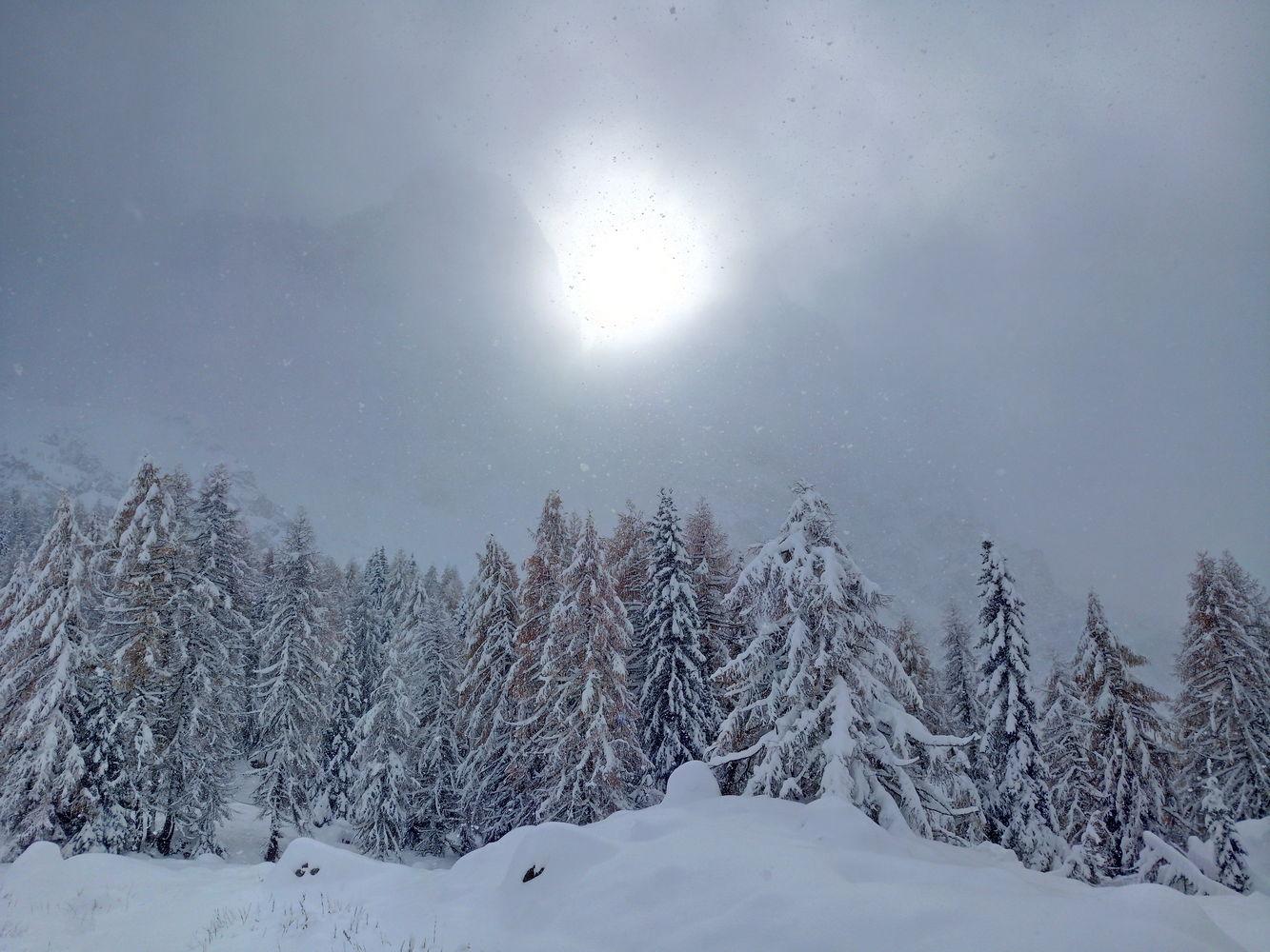 pelmo-neve-sole