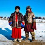 abbigliamento-neve-inverno